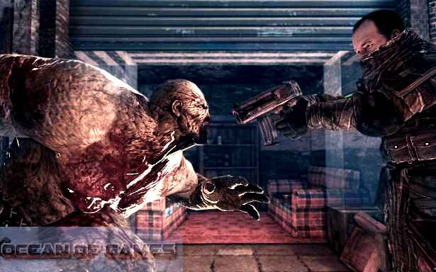 Afterfall Insanity Downloa  For Free