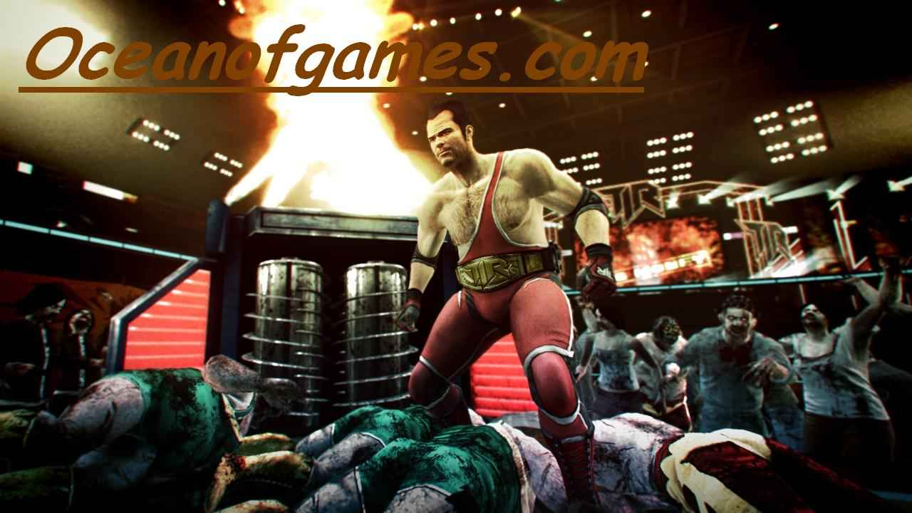 Dead Rising 2 Off The Record Download