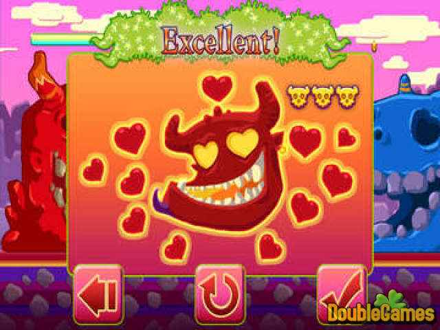 Funny Hell Download