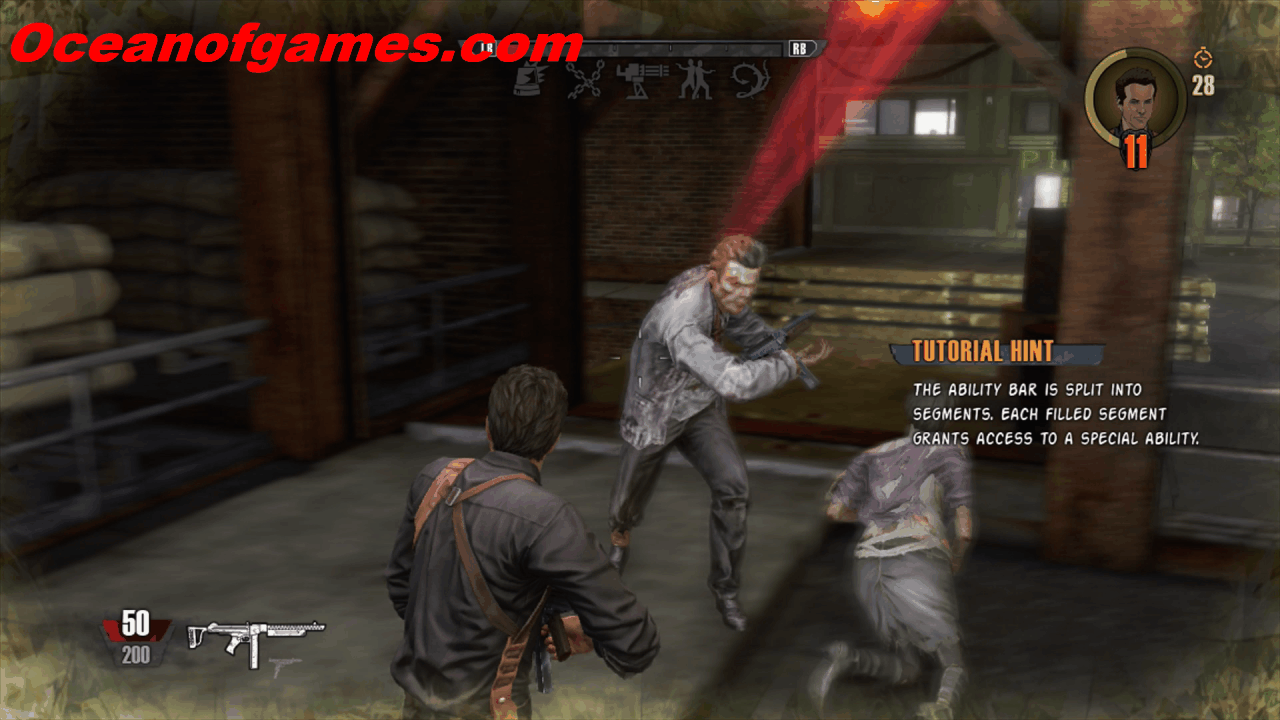 ripd the game download