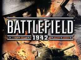 Battlefield 1942 Game Free Download