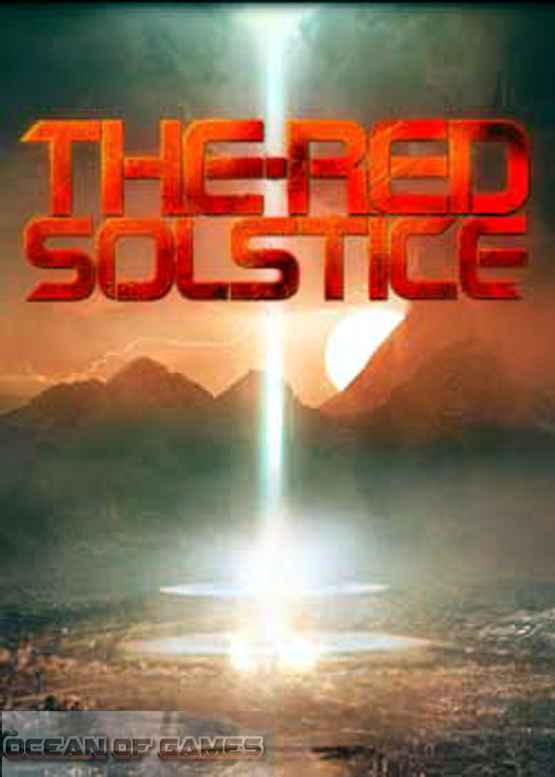 The Red Solstice Free Download