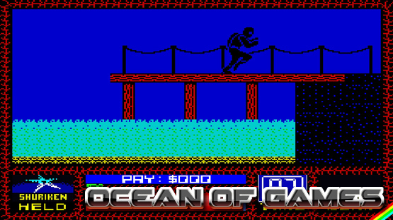 The Saboteur FitGirl Repack Free Download - Ocean Of Games