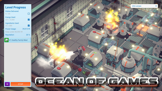 Automachef-Thanksgiving-PLAZA-Free-Download-Link