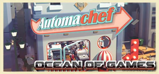 Automachef-Thanksgiving-PLAZA-Free-Downloads