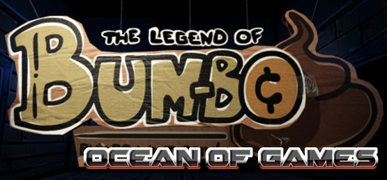 The Legend of Bum Bo TiNYiSO Free Download