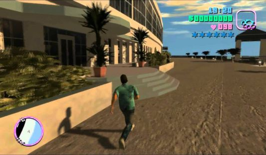 GTA-Vice-City-Setup-Free-Download-For-PC