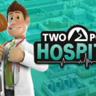 2 Point Hospital REMIX Free Download