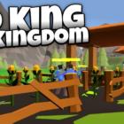 No King No Kingdom Free Download