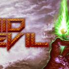 AMID EVIL Lost Falls Free Download