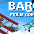 Baron Fur Is Gonna Fly Free Download