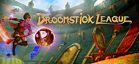 Broomstick League Free Download