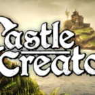 Castle Creator Free Download