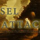 Diesel Attack Free Download
