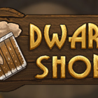 Dwarf Shop Free Download