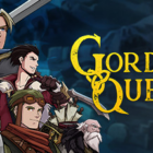 Gordian Quest Free Download