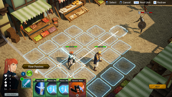 Grand Guilds Free Download
