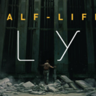 Half Life Alyx Free Download