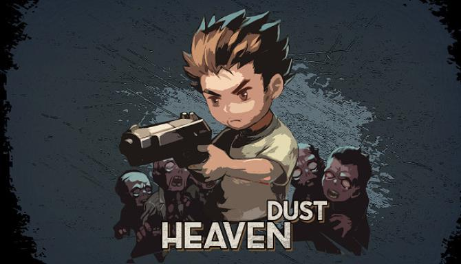 Heaven Dust Free Download