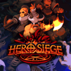 Hero Siege Season 9 Free Download