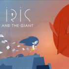 Iris end the Giant Free Download