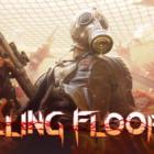 Killing Floor 2 Neon Nightmares Free Download
