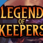 Legend of Keepers Free Download
