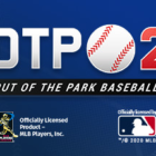 Out of the Park Baseball 21 Free Download