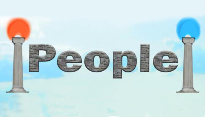 People Free Download