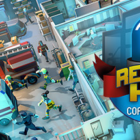 Rescue HQ Coastguard Free Download