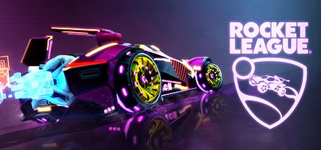 Rocket League Rocket Pass 6 Free Download