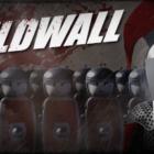 Shieldwall Free Download