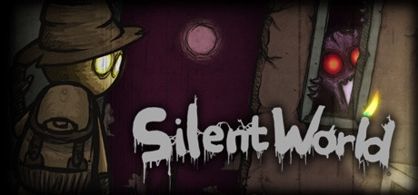 Silent World Free Download