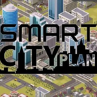 Smart City Plan Free Download