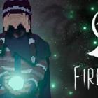 Smart Flix Fireflies Free Download