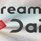 Streamer Daily Free Download