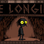 The Longing Free Download