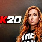 WWE 2K20 Originals Free Download