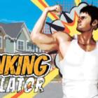 Wanking Simulator Free Download