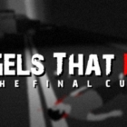 Angels That Kill The Final Cut Free Download