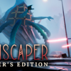 Dreamscaper Prologue Supporters Edition Free Download