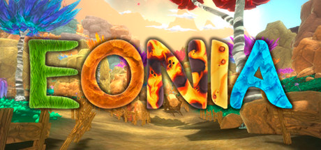 EONIA Free Download