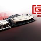 GRID Season 3 Free Download