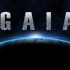 Gaia Free Download