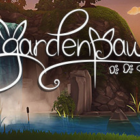 Garden Paws Ice Dungeon Free Download