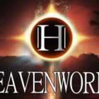 Heavenworld Free Download