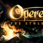 Operencia The Stolen Sun Explorers Edition Free Download