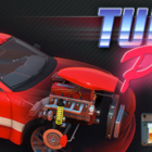 Revhead Turbo Pack Free Download