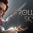 RollingSky2 Free Download