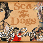 Sea Dogs To Each His Own Happily Ever After Free Download